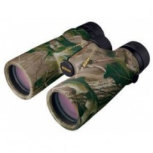 БИНОКЛИ NIKON MONARCH ATB 12X42 WP TRT CAMO
