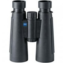 БИНОКЛИ CARL ZEISS CONQUEST 12X45 T*